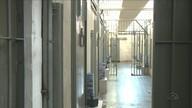 Órgãos do governo buscam solução para novos presos após fechamento de presídio