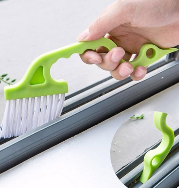 produtos-geniais-de-limpeza (Foto: Reprodução/Amazon)