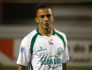 Paragominas  Charles Guerreiro tem quase um time  pendurado ... 985fba2bc6ba7