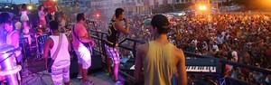 Araruama espera 400 mil pessoas nos quatro dias de Carnaval (Marcelo Figueiredo/Ascom Araruama)