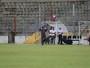 """Picoli alerta Capivariano para oscilação nas partidas: """"Não é só um tempo"""""""