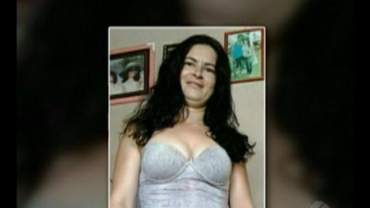 Corpo de mulher foi encontrado na entrada da cidade de Augusto Corrêa