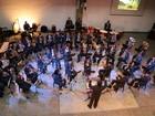 Nova Odessa tem Mostra de Música Instrumental com concertos gratuitos