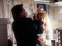 Corujão: Michael Douglas e Glenn Close têm uma 'Atração Fatal', quinta