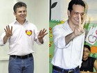 Candidatos à Prefeitura de Cuiabá participam de debate na TVCA na 6ª