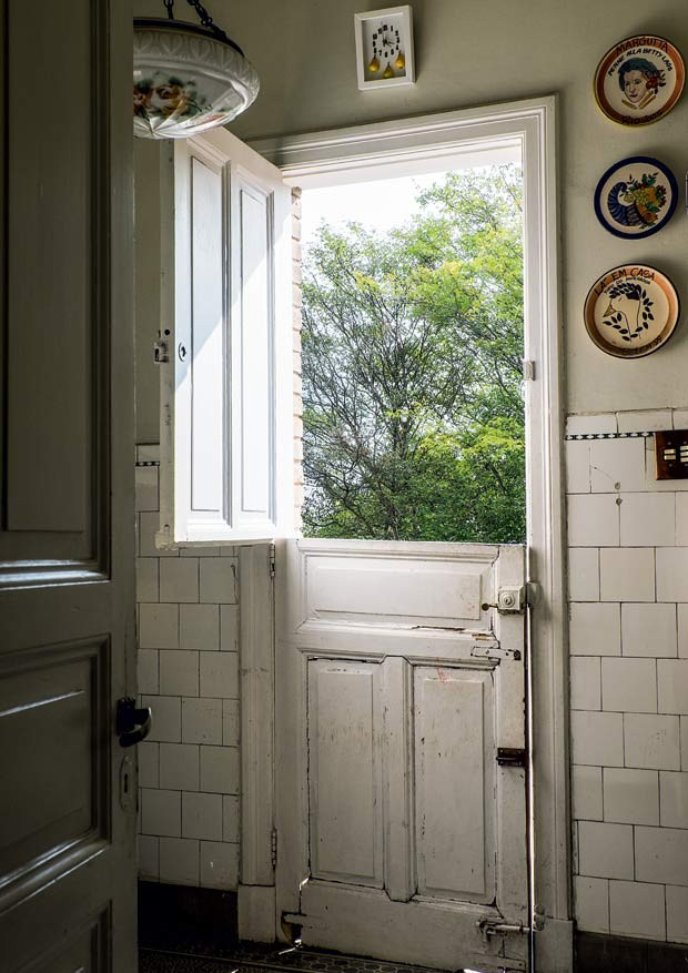 branco-porta-pratos (Foto: Lufe Gomes/Life by Lufe)