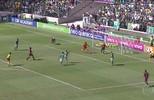 Palmeiras vence Vitória por 4 a 2 pelo Campeonato Brasileiro