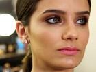 Em vídeo, aprenda a usar o iluminador, truque das famosas para pele perfeita