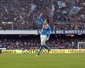 Vice-líder do Campeonato Italiano fará avaliação de jogadores em Sergipe