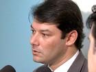 Advogados da Telexfree entram com ação contra a decisão da Justiça