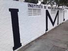 Parentes de Morato têm até o dia 7 de julho para retirar corpo do IML