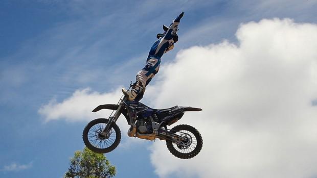 """BLOG: MM Colaboradores - EXCLUSIVO! """"Pilares do Freestyle Motocross: Parte 3 - O tempo"""" - artigo de José Gaspar..."""