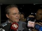 Senado aprova que TCU investigue decretos assinados por Temer