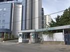 Justiça nega pedido de falência do Hospital Espanhol; unidade vai a leilão