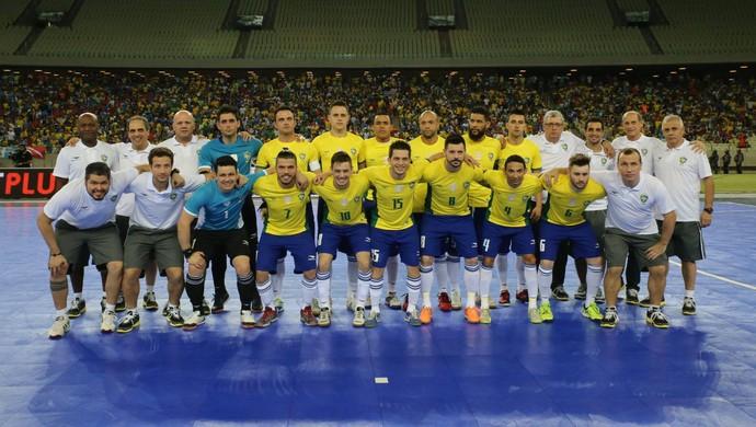 bc40834d045ca Futsal brasil portugal amistoso castelão (Foto  Zerosa Filho CBFS)