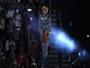 Show de Lady Gaga no Super Bowl 'bomba' na web e famosos comentam
