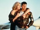 Veja como estão os protagonistas de 'Top Gun - Ases Indomáveis'