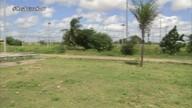 Meu Bairro na TV ouve a reclamação dos moradores do Jardim das Oliveiras