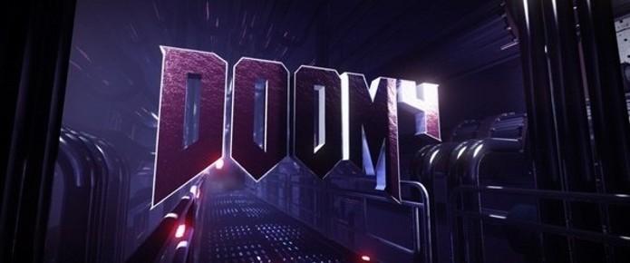 Doom teve novos detalhes divulgados durante a QuakeCon 2014. (Foto: Reprodução/HardcoreGamer)