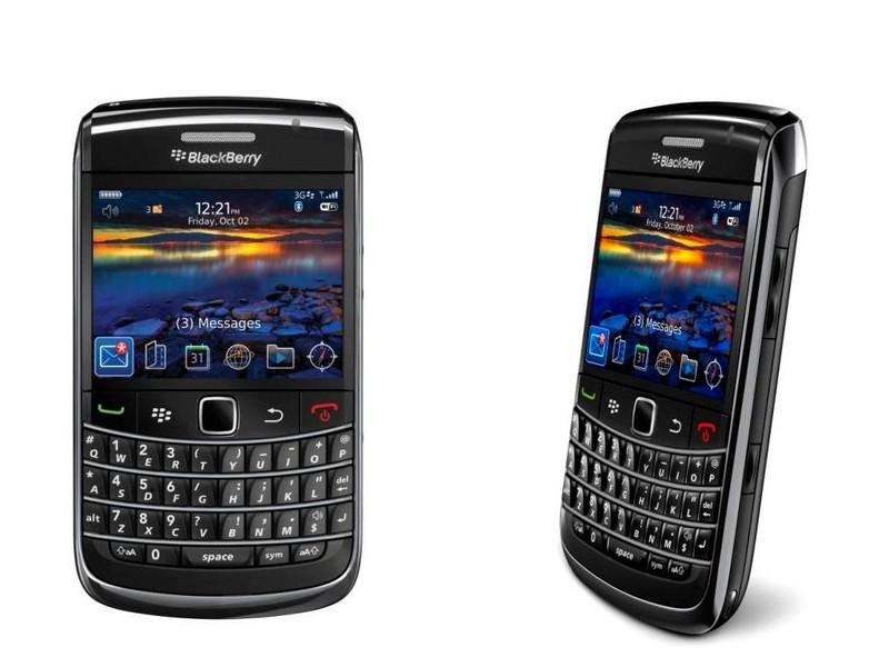 Love Wallpaper For Blackberry Bold 9700 : BlackBerry Bold 9700 celulares e Tablets TechTudo