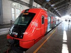 MP denuncia executivos por cartel na compra de trens da linha 8 da CPTM