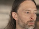 Radiohead anuncia álbum e lança clipe de 'Daydreaming'; assista