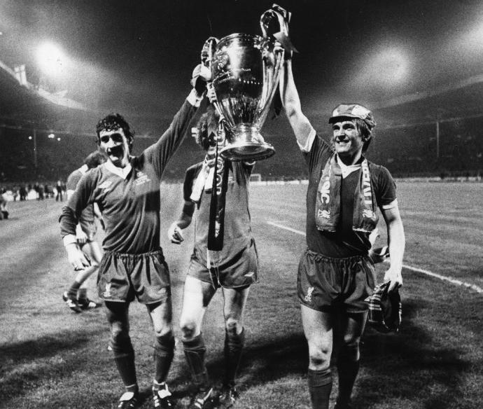 BLOG: 10 de maio: dia especial para o Liverpool, que comemora títulos marcantes