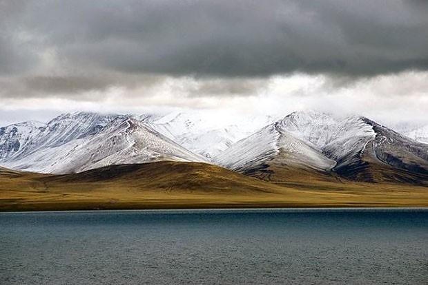 top10_lagos_altos_13 (Foto: Ecreyes / http://flickr.com/photos/seyerce/329441093)