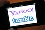 Yahoo! anuncia compra  do Tumblr por US$ 1,1 bi (AFP)