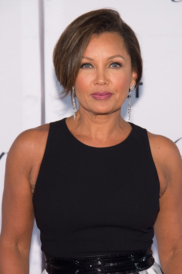 Vanessa Williams (Foto: Getty Images)