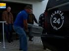 Polícia ouve amigos e familiares para esclarecer morte de jovens no RS