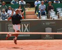 Brasileiros no quali de Roland Garros são eliminados na primeira rodada