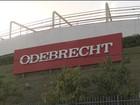 Ex-diretor da Odebrecht cita em delação presidente do TCE do RJ