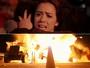 Agentes da S.H.I.E.L.D.: vilões retornam em atentado contra Ward