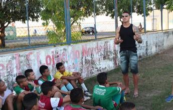 """Após rejeitar Corinthians, atacante se diz feliz no Braga: """"Fiz a escolha certa"""""""