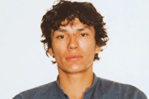 Richard Ramirez atacava durante a noite (Foto: Getty Images)