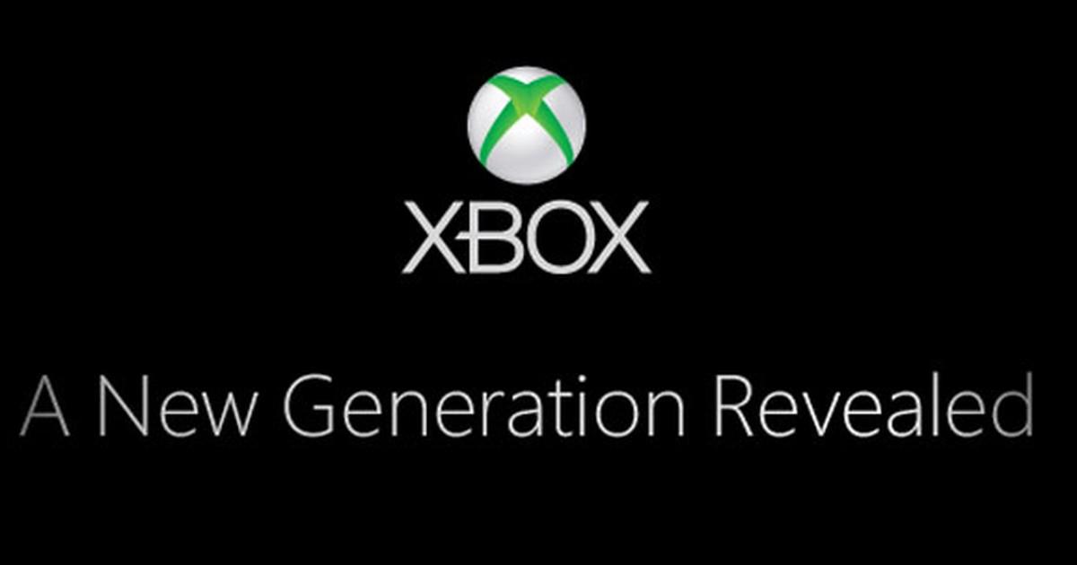 Microsoft aposta em melhor gráfico e em entretenimento no novo Xbox