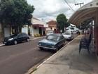 Filho de vereador é investigado por atropelamento em Anhumas