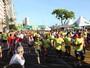 Maratona de revezamento e Corrida Kids será no 2º fim de semana de julho