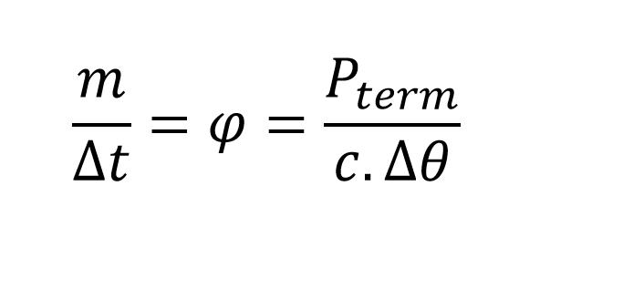Formula 4 (Foto: Poliedro)
