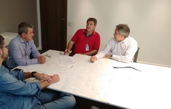 Copa Morena passa a ser federada; 4 melhores vão à elite do futsal em MS