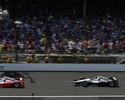 Sem o Brasil, Fórmula Indy divulga calendário oficial da temporada 2016
