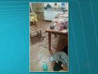 Moradores de bairros de Londrina afirmam que terra voltou a tremer