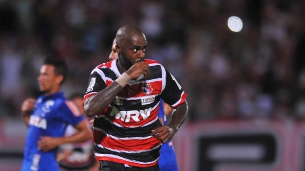 BLOG: Jogo rápido. A 3ª rodada do Campeonato Brasileiro em 10 tópicos