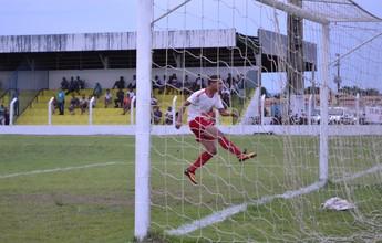 Enquete: Qual o gol mais bonito da 5ª e 6ª rodada do Tocantinense?
