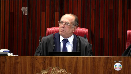 Saiba como o meio político reagiu à decisão do TSE sobre a chapa Dilma-Temer