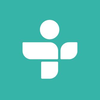 Novo visual da logo TuneIn (Foto: Reprodução/TuneIn)