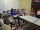 Sespa garante imunização contra febre amarela no oeste do Pará