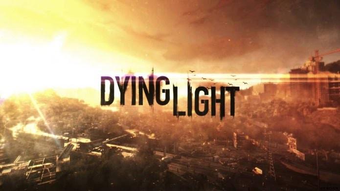 Após ser adiado inúmeras vezes, Dying Light finalmente está prestes a ser lançado (Foto: Divulgação)