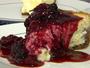 'Receita de Família', agora às sextas, ensina um Cheesecake de Morango